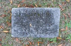 "Augustus Theodore ""Gus"" Barwick"
