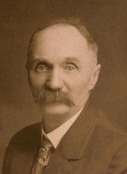 Jens Herman Trauntvein
