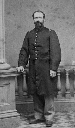 William N Chamberlin