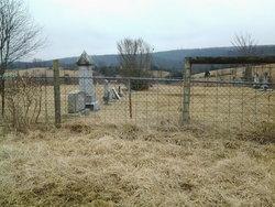 Kipps Cemetery