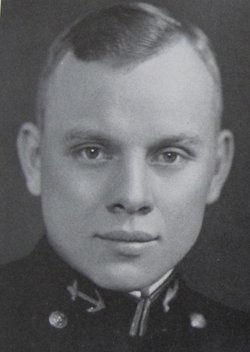 Charles Alden Anderson