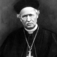 Fr Thomas Langdon Grace
