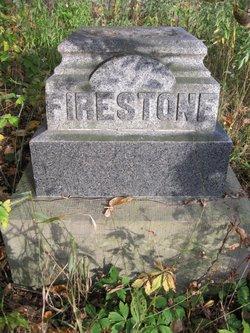Pvt Samuel Firestone
