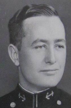 Cornelius P Callahan