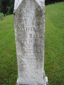Joshua Bard