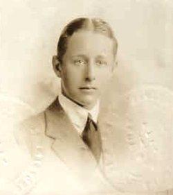 James Wideman Lee, II
