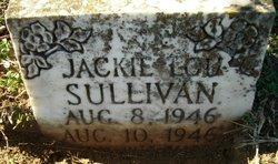 Jackie Lou Sullivan