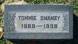 Mrs Tommie Swanzey