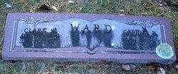 Daphne R Ward