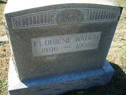 Floriene Waugh