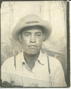 Adelaido Manzanares