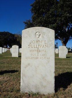 John L Sullivan (1884-1942) - Find A Grave Memorial