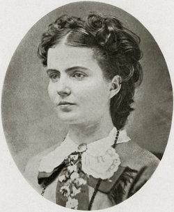 Ida E. <I>Smith</I> Noyes