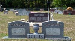 Johnnie Ray Tullis