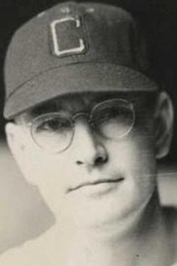 Gordon Maltzberger
