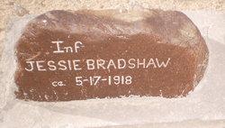 Jessie Bradshaw