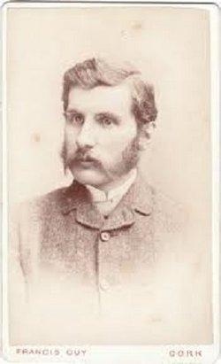 Francis Guy