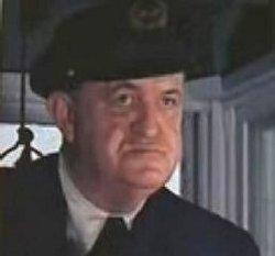 Merritt Franklin Bohn