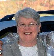 Susan Houghtaling