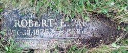 Robert Emmet Parks