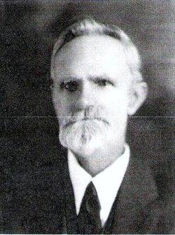 Brigham Stowell