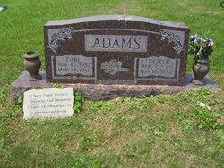 Earl Lynn Adams