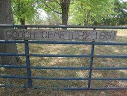 Gooch Cemetery