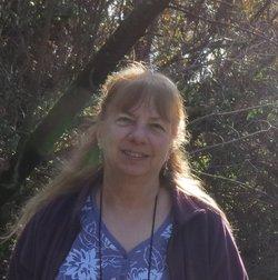 Janet Nadol