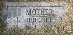 Bridget Murphy