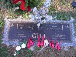 Grady Gill
