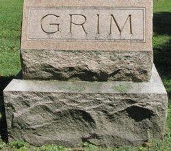 John W. Grim