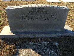 Amanda <I>Futch</I> Brantley