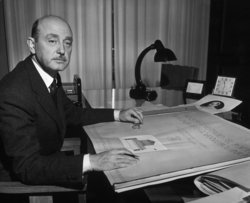 Count Enrico Pietro Galeazzi