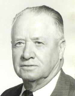 Louis B Clowe
