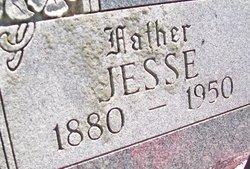 Jesse Collins