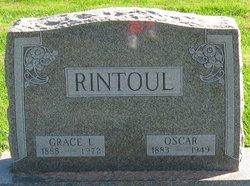 Grace I Rintoul