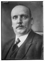 Wilhelm Miklas