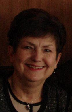 Marybeth Novak Lindgren