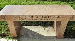 Robert J Scales