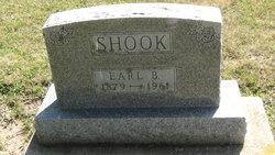 Earl B. Shook