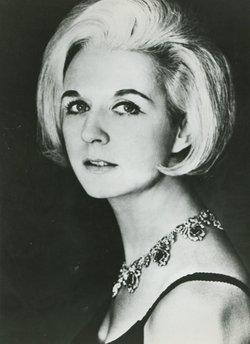 Sybil <I>Williams</I> Christopher
