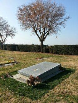 Deportee Plane Crash  Memorial