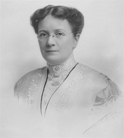 Alice Eliza Ball