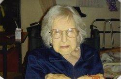 Glenda Adkins
