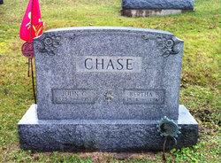 John C. Chase