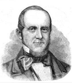 William Cole Cozzens