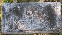 Robert Graham Piner