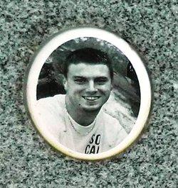 Brandon Michael Jones 1987 2011 Find A Grave Memorial