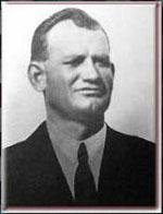 Frederick Walter Smith