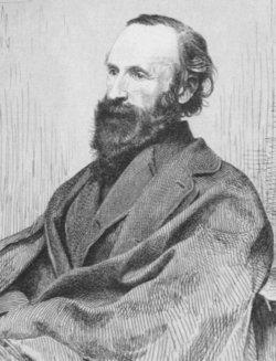 Matthew Franklin Whittier